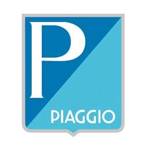 Piaggio1