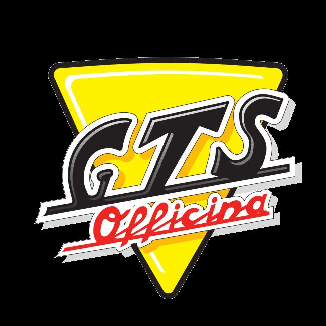 GTS Officina Sondrio